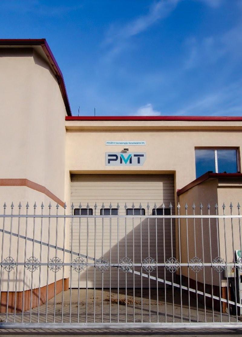 pmt_1